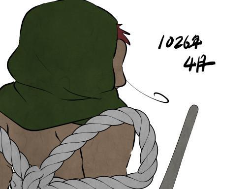1026-04.jpg