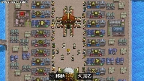 oreshika_0314.jpeg