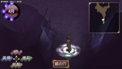 oreshika_0411.jpeg