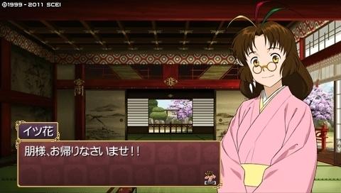 oreshika_0521.jpeg